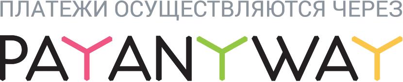 payanyway-logo