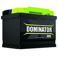 Dominator 100 Ач