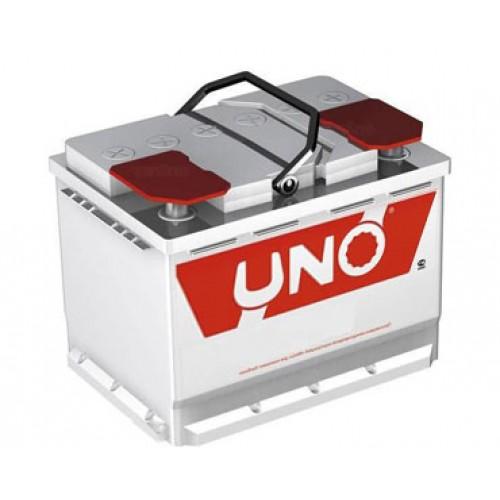 Uno 77 Ач (нет в наличии)
