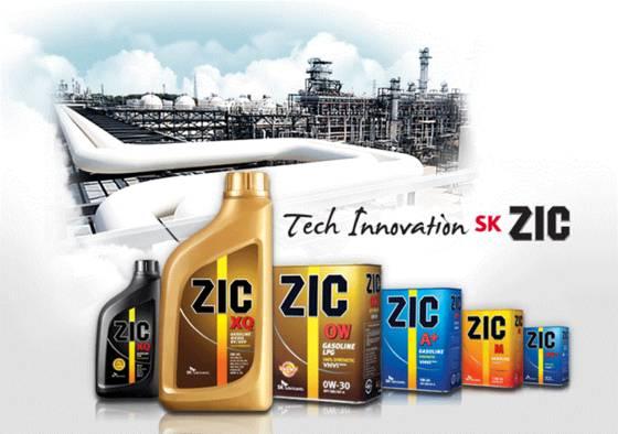 Engine_Oil_-_SK_ZIC