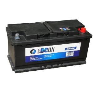 EdCon 95 Ач