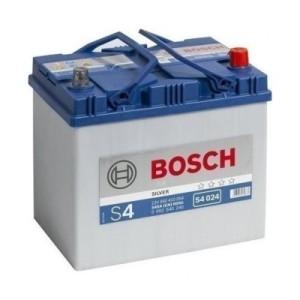 Bosch Asia 60 Ач [0092S40240]