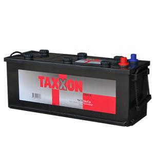 Taxxon 135 Ач