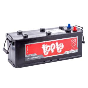 Topla Energy Truck 135 Ач