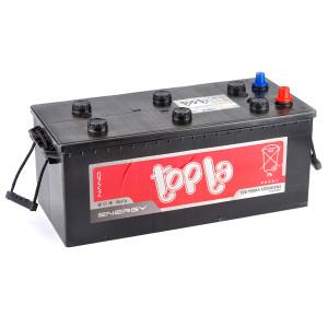 Topla Energy Truck 190 Ач