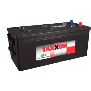 Taxxon 225 Ач