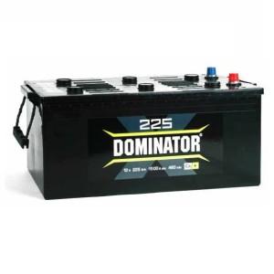 Dominator 225 Ач