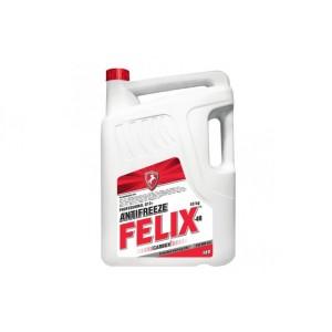 Felix Carbox G12 10л