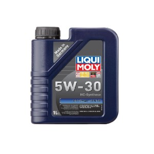 Liqui Moly Optimal HT Synth 5W-30 1л