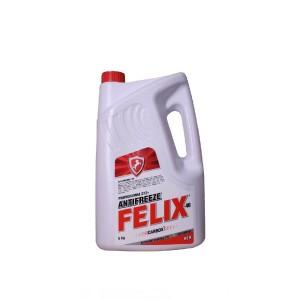 Felix Carbox G12 5л