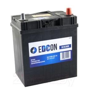 EDCON 45 Ah