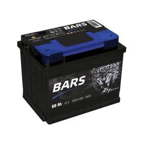 BARS (Барс)