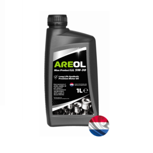 AREOL Max Protect LL 5W30 1л