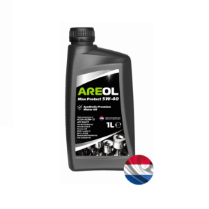 AREOL Max Protect 5W40 1л