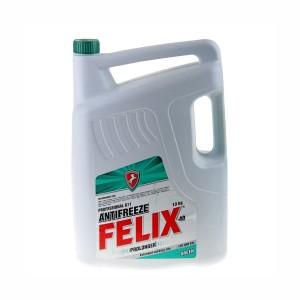 Felix Prolonger G11 10л