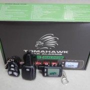 tomahawk q9